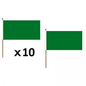 hampe drapeau bois TOP 13 image 0 produit