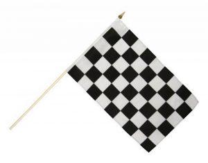 hampe drapeau bois TOP 2 image 0 produit