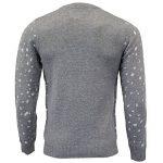 hommes noël tricot Threadbare SAPIN DE NOËL SANTA tricoté Bonhomme de neige Rudolph ELFE NEUF de la marque Threadbare image 1 produit