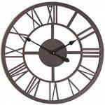 horloge chiffre romain TOP 0 image 1 produit