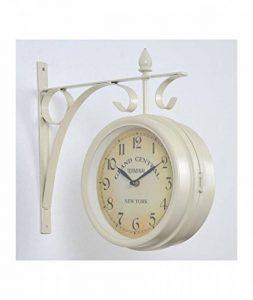 horloge de gare TOP 10 image 0 produit