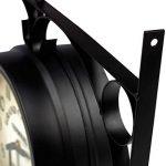 horloge de gare TOP 3 image 3 produit