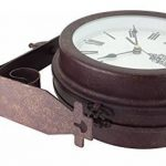 horloge de gare TOP 4 image 2 produit