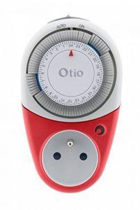 horloge de jardin TOP 1 image 0 produit