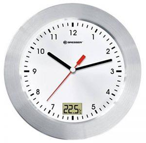 horloge de jardin TOP 7 image 0 produit