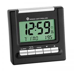 horloge solaire TOP 0 image 0 produit