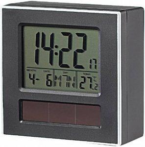 horloge solaire TOP 1 image 0 produit