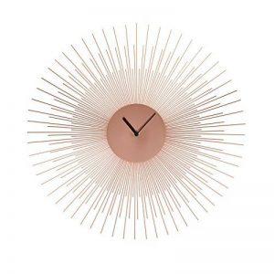 horloge soleil TOP 10 image 0 produit