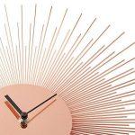 horloge soleil TOP 10 image 1 produit