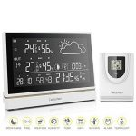 horloge soleil TOP 13 image 2 produit