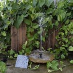 jardin japonais avec bouddha TOP 12 image 1 produit
