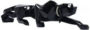 Kare Design Figurine panthère Noir de la marque Kare Design image 0 produit