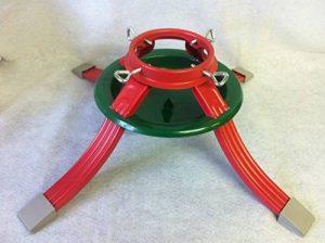 Kingfisher Pied de sapin de Noël de la marque Kingfisher image 0 produit