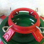 Kingfisher Pied de sapin de Noël de la marque Kingfisher image 1 produit
