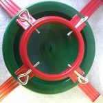 Kingfisher Pied de sapin de Noël de la marque Kingfisher image 2 produit