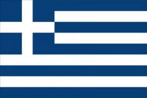Klicnow - Drapeau Grec Grèce 152 cm x 91 cm de la marque Klicnow image 0 produit