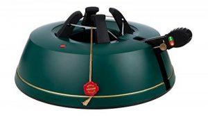 Krinner Comfort Support pour sapin de Noël Vert M vert de la marque Krinner image 0 produit