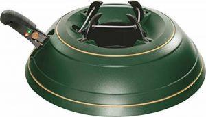 Krinner Vario-Classic Pied pour sapin de Noël 4,8 kg de la marque Krinner image 0 produit