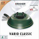 Krinner Vario-Classic Pied pour sapin de Noël 4,8 kg de la marque Krinner image 1 produit