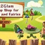 Le Nain Zen – Tranquillité et paix dans votre jardin – par GlitZGlam (23cm de haut) de la marque GlitZGlam image 6 produit
