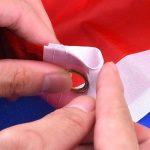 lgbt drapeau TOP 4 image 2 produit