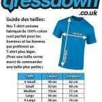LGBT Flags - Transgender - Homme T-Shirt - Bleu Royale - XXXL de la marque Dressdown image 2 produit