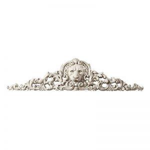 lion en pierre pour jardin TOP 8 image 0 produit