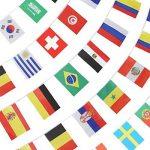 magasin de drapeau TOP 10 image 3 produit