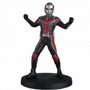 Marvel Movie Collection Figure Special Giant Man de la marque Eaglemoss image 0 produit