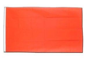 MaxFlags® drapeau Unicolore Rouge 60x90cm de la marque MaxFlags image 0 produit