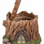 Miniature World Vivid Arts–miniature Monde–Ouverture Trappe de fée (Mw06–020) de la marque Miniature World image 1 produit