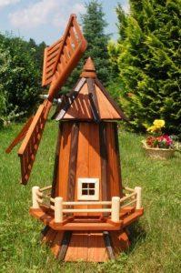 moulin à vent jardin TOP 0 image 0 produit