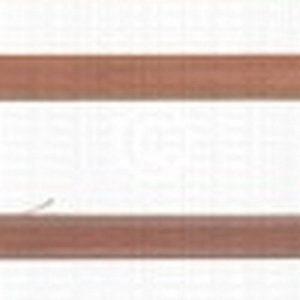 mât en bois pour drapeau TOP 3 image 0 produit