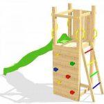 mât en bois pour drapeau TOP 4 image 2 produit