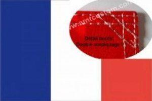 mât pour drapeau français TOP 2 image 0 produit