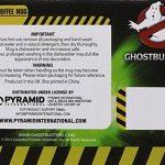 Mug Blanc Who You Gonna Call Ghostbusters de la marque Ghostbusters image 1 produit