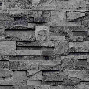 mur effet pierre TOP 0 image 0 produit