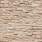 mur effet pierre TOP 1 image 1 produit