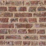 mur effet pierre TOP 4 image 1 produit