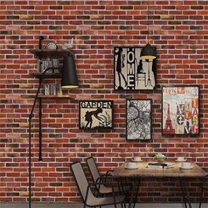 mur effet pierre TOP 5 image 0 produit