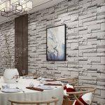 mur effet pierre TOP 7 image 2 produit