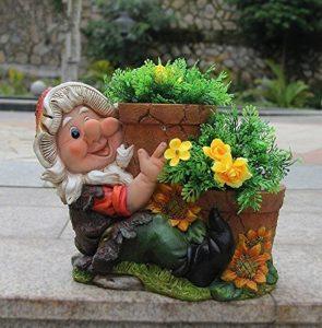 nain de jardin allemand TOP 2 image 0 produit