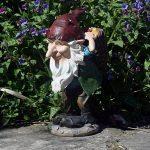 nain de jardin en céramique TOP 13 image 1 produit