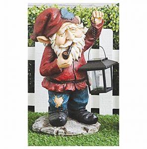 nain de jardin en céramique TOP 14 image 0 produit