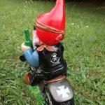 nain de jardin en plastique TOP 13 image 3 produit