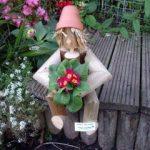 nain de jardin fun TOP 0 image 2 produit