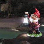 nain de jardin lumineux TOP 6 image 2 produit