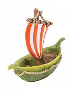 nain de jardin maison du monde TOP 10 image 0 produit