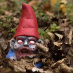 nain de jardin zombie TOP 0 image 2 produit