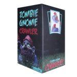 nain de jardin zombie TOP 2 image 4 produit